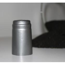 Aluminio - Granza PLATA - 7,50 €/ 1,000 Udes