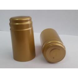 Aluminio - Granza ORO - 8,50 €/ 1,000 Udes
