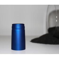 Aluminio - Granza NEGRO - 7,50 €/ 1,000 Udes