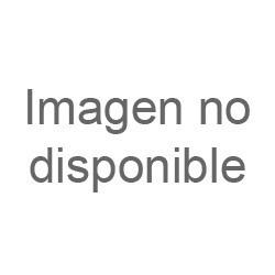CAPSULAS PVC NEGRO MATE - 9,50 €/ 1,000 Udes