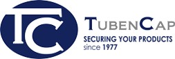 TUBENCAP Wine Capsules, Security Seals Gas