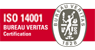 CERTIFICAT-ISO-14001