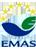 CERTIFICAT-ISO-EMAS